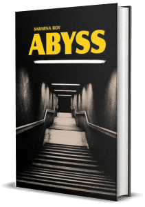 Abyss by Sabarna Roy